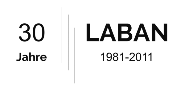 30 2.0 Laban
